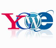 WEB制作・WEB広告