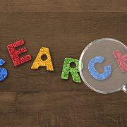 検索順位を上げるSEOに強い文章構成